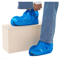 PolyCo VR Shoe & Boot Covers